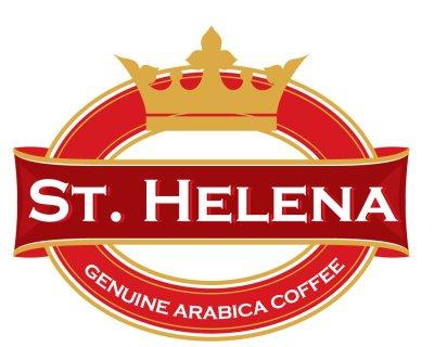 画像1: セントヘレナ産◆バンブーヘッジ(100g)Saint Helena,Bamboo Hedge Estate